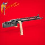 Spandau 08-15 Extended Loading Handle 1/72 (Pair)