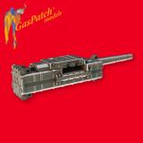 MK 108 1/72 (4 Guns)