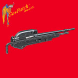 Marlin M1918 LateType 1/72