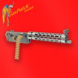 Spandau Early MG08 1/32