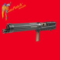 Vickers MKI 1/48