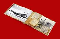 337 Squadron 70 Years