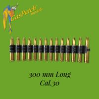 Ammo Belt Flexible Cal.30 1/35 (18-35149)