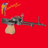 VickersK 1/72 (Pair)