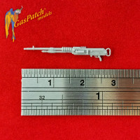 Hotchkiss  M1914 1/48