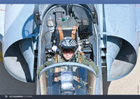 332 Hellenic Air Force Squadron