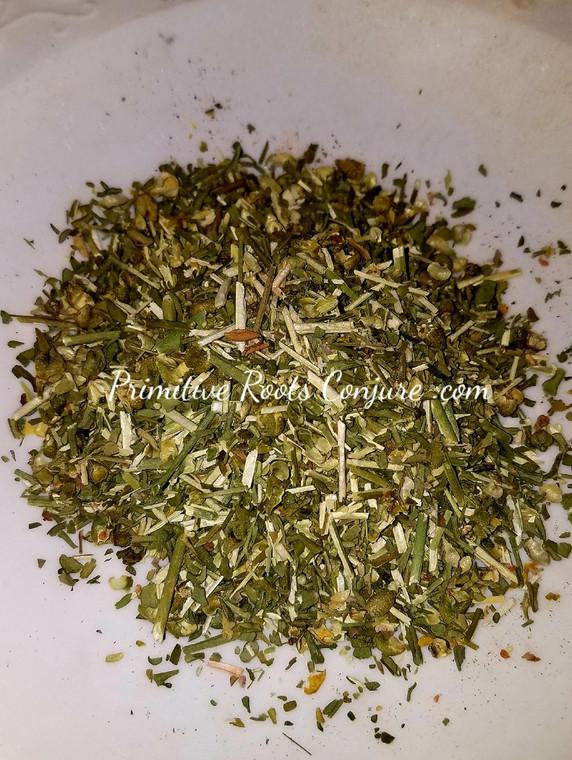 Rue (Ruda) herb of grace