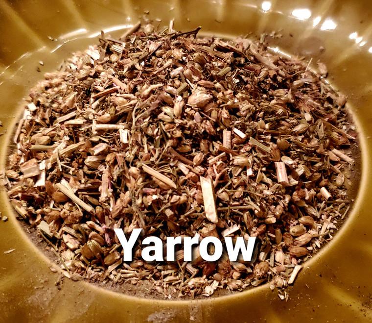 Yarrow 1oz