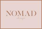 Nomad-Chicago