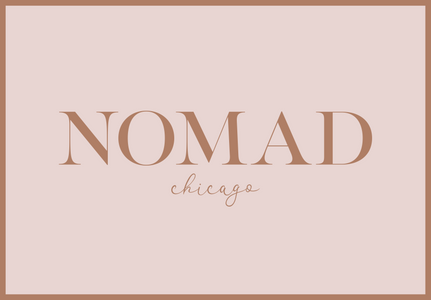 Nomad-Chicago