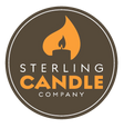 Sterling Candle Company