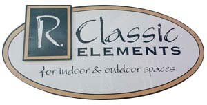 r-classic-sign-isolated.jpg