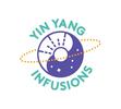 Yin Yang Infusions