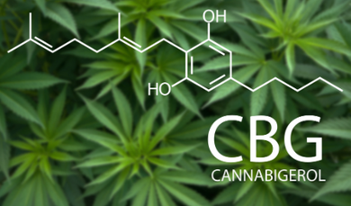What is CBG?