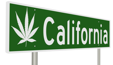"​Opinion: Why Is Cannabis deemed an ""Essential Business"" in California?"
