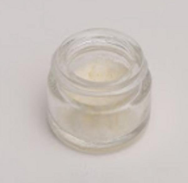 1 Gram CBD Isolate (no terpenes)