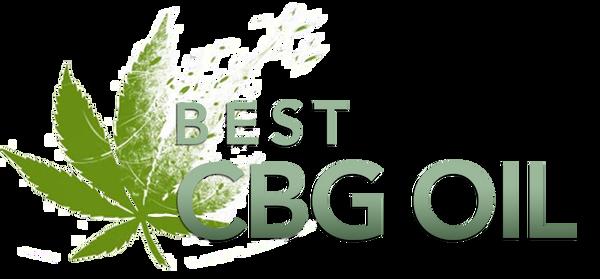 1 gram CBG (Cannabigerol) isolate