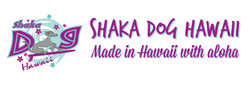 Shaka Dog Hawaii
