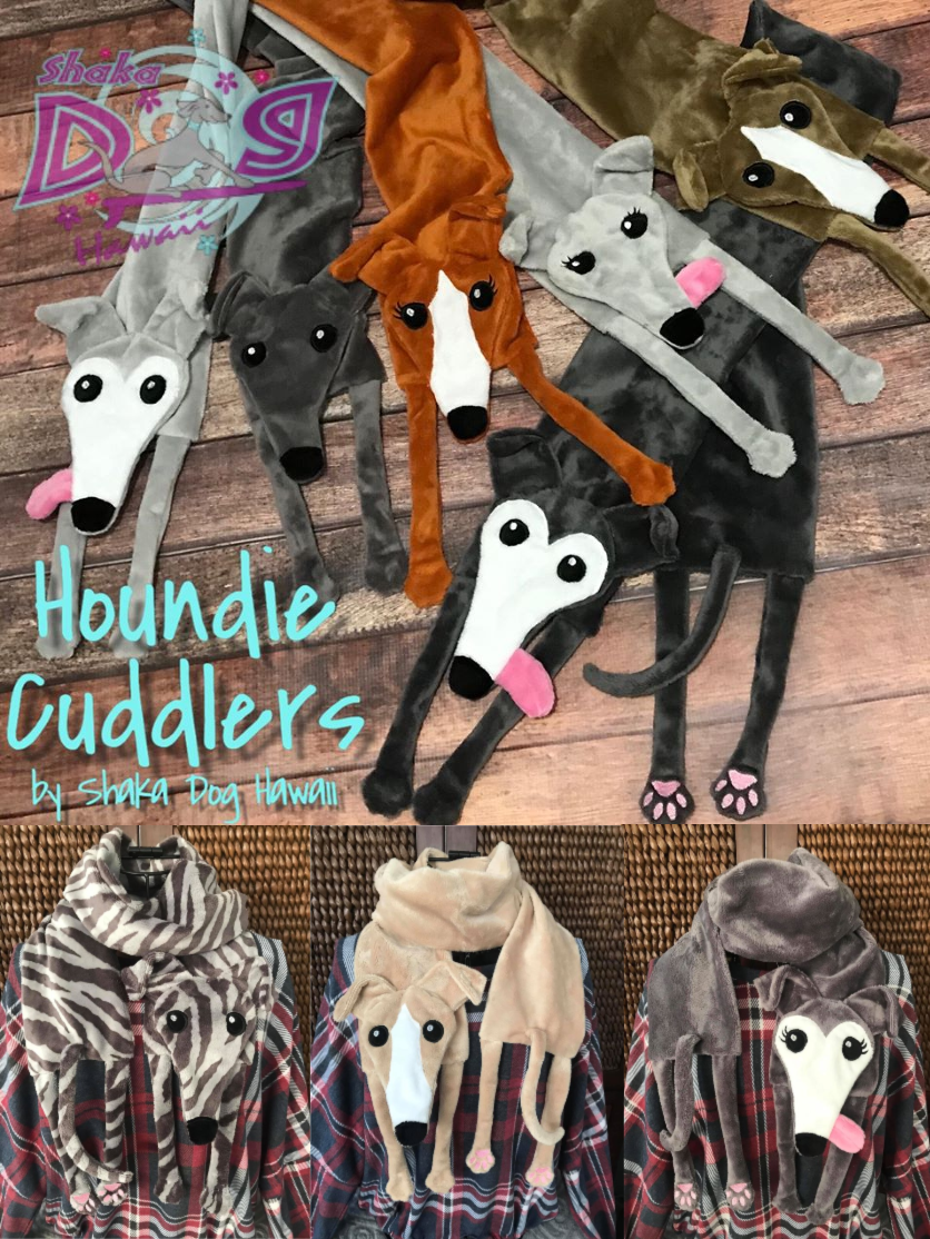 houndie-cuddler-12-8-19.png