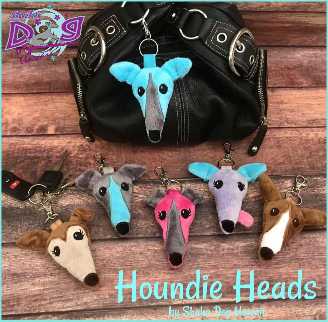 houndieheads-.jpg