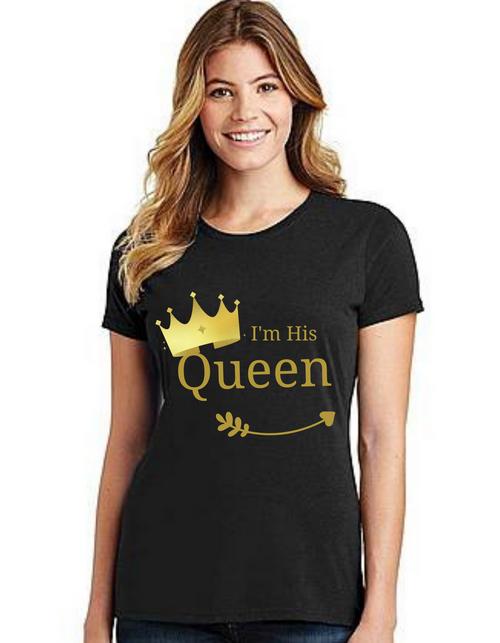 Roma Queen tshirt, Royal Mommy tshirts,Tshirts Mom Life T-Shirt Short Sleeve Summer Mommy Tshirts