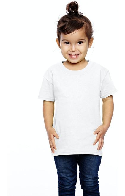 Roma Plain tshirt for Girls, kids Tshirt, Tshirts for girls, summer tshirts