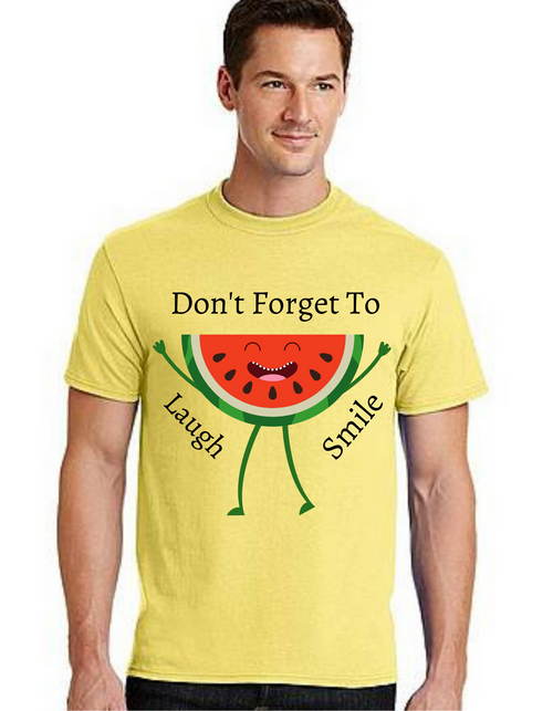 Tshirt for Man Family matching tshirts