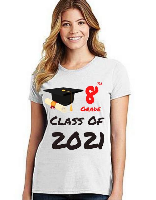 Roma T-shirt for girls 8th grade party, Summer tshirts shirt sleeves