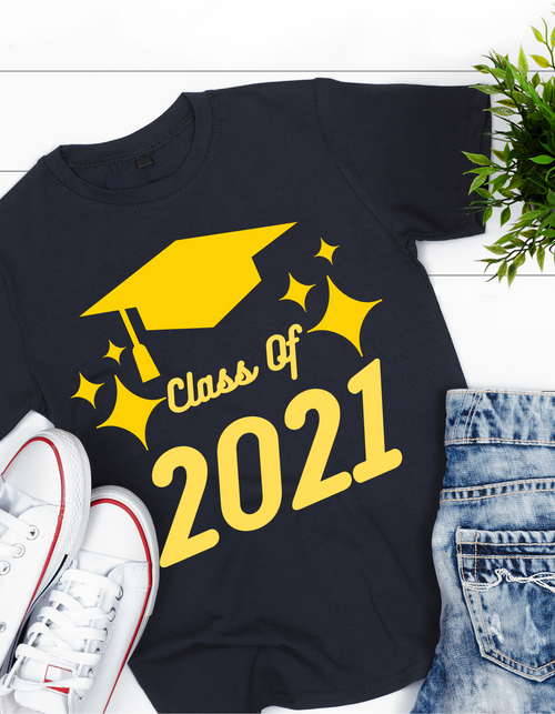 Roma Graduation T-shirt for party style ,Summer tshirts shirt sleeves