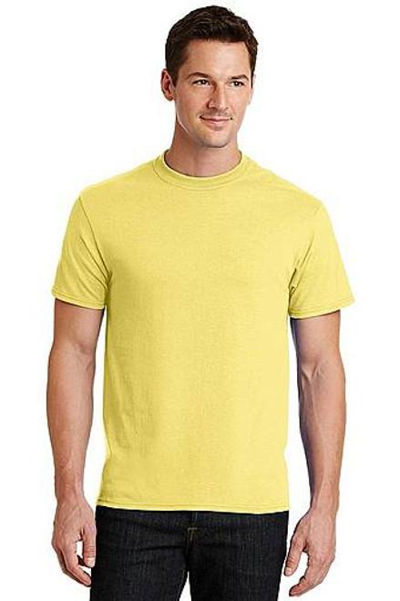 Plain T-shirt for Men, Dad Life T-Shirt Short Sleeve Summer  Daddy tshirts