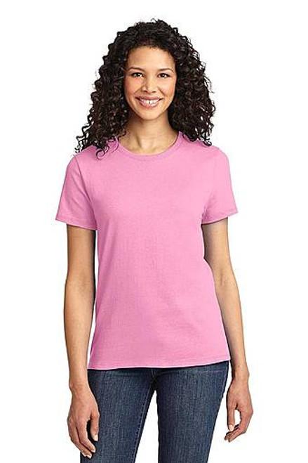 Roma Plain tshirts for women, Tshirt Mom Life T-Shirt Short Sleeve Summer Mommy Tshirts