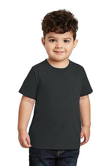 Roma Plain kids Tshirt, Tshirts for Boys, Tshirts for Brother
