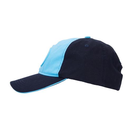 NSW Waratahs Classic Drill Cap