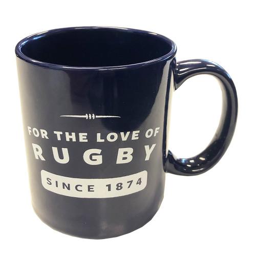 NSW Waratahs Coffee Mug