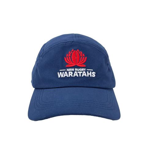 NSW Waratahs 2021 Training Cap