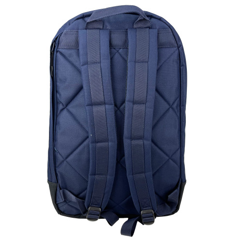 NSW Waratahs 2021 ISC Backpack