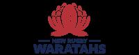 NSW Waratahs Store