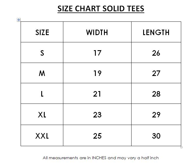 size-chart-solid-tees.jpg