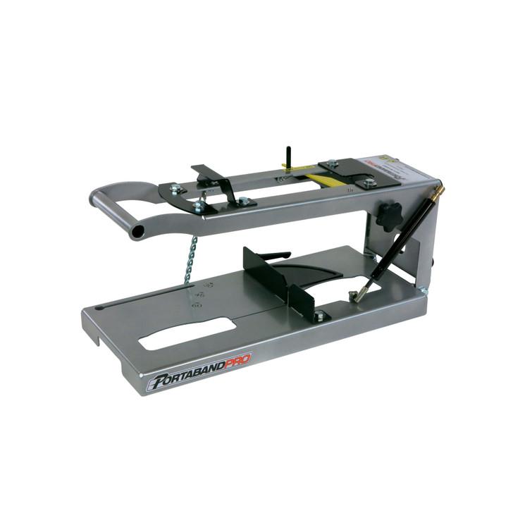 Portaband Pro Dewalt DWM120 Jig