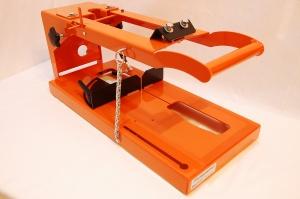 Portaband Pro Jig