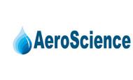 AeroScience: The History of Dry Fog Atomization