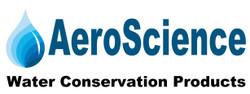 AeroScience