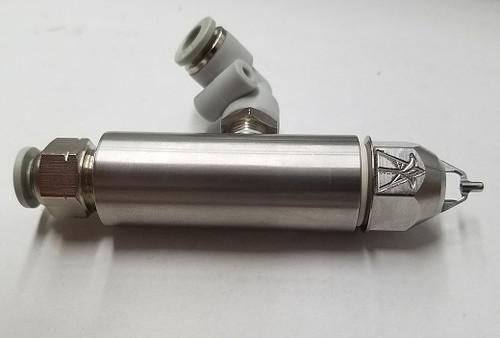Microfog™ Atomizer (Stainless)