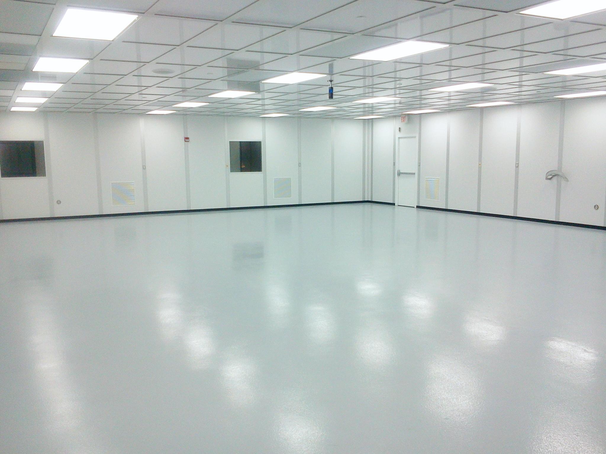 clean-room.jpg