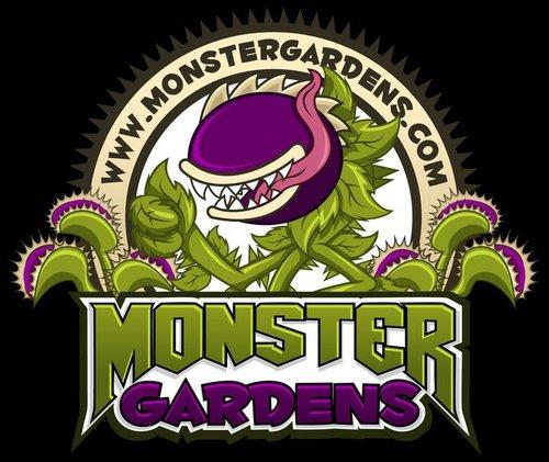 monstergardens.jpg