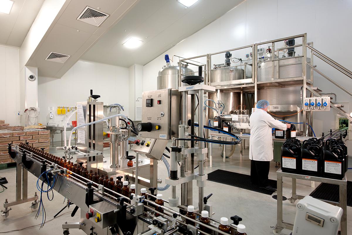 pharmaceutical-manufacturing.jpg