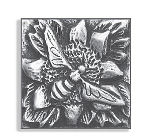 P-KT02 / BEE RELIEF DESIGN