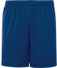 St. Louis Shorts, Navy