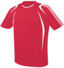 Chicago Jersey, Red/White