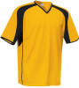 MEMPHIS JERSEY, YOUTH